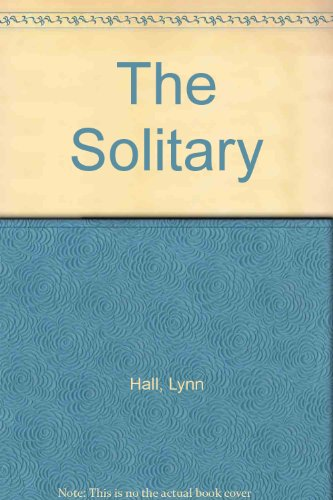 9780670821440: The Solitary