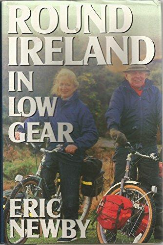 9780670822447: Round Ireland in Low Gear