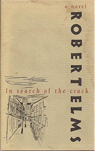 9780670823284: In Search of the Crack