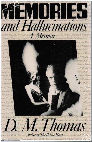 9780670823574: Memories and Hallucinations