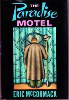 9780670824250: Paradise Motel