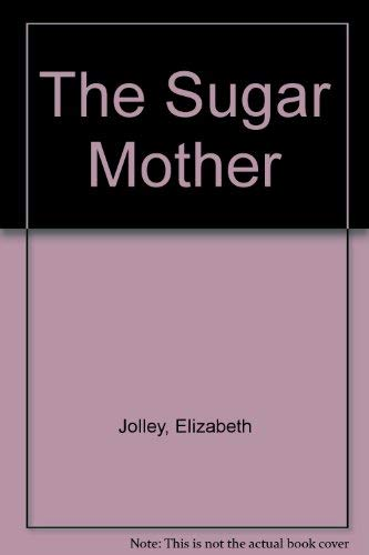 9780670824359: The Sugar Mother