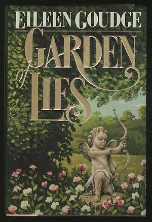 9780670824588: Garden of Lies