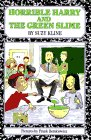 9780670824687: Horrible Harry and the Green Slime