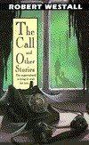 9780670824847: The Call and Other Stories