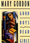 9780670825677: Good Boys and Dead Girls: And Other Essays