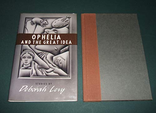 9780670826056: Ophelia and the Great Idea