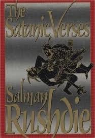 9780670827046: The Satanic Verses