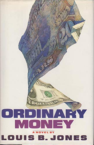 Ordinary Money