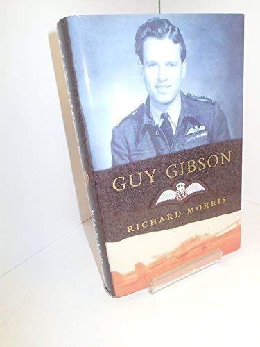 9780670828784: Guy Gibson