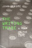 9780670828852: The Writing Trade: A Year in the Life