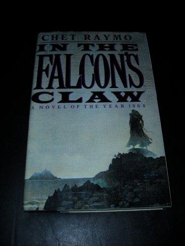 9780670828906: In the Falcon's Claw