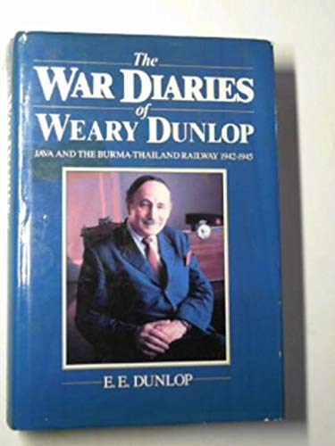 9780670829743: The War Diaries of