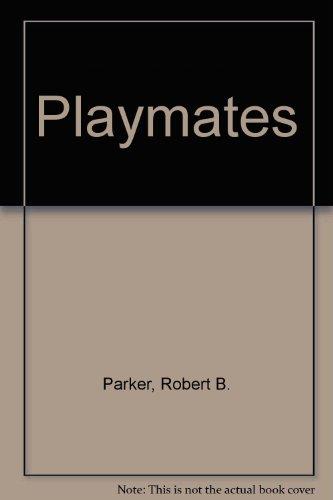 9780670829866: Playmates