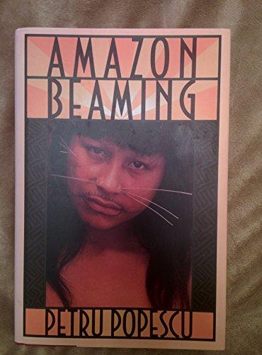 9780670829972: Amazon Beaming
