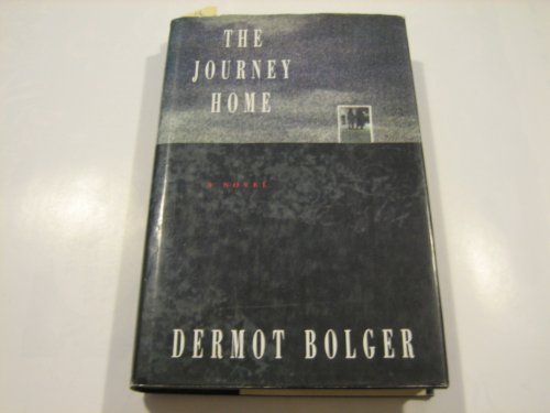 9780670832156: The Journey Home