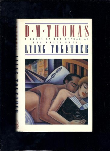 Lying Together: Thomas, D. M.