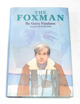 9780670833603: Paulsen Gary : Foxman