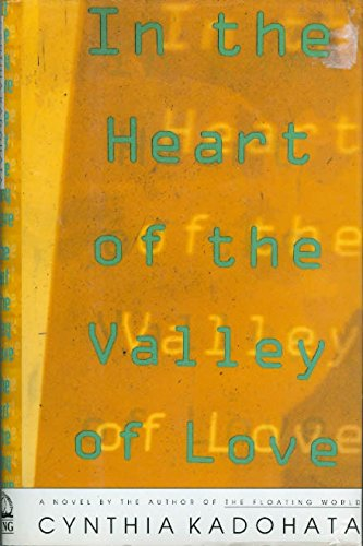 9780670834150: In the Heart of the Valley of Love