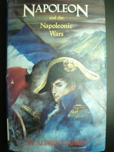 9780670834808: Napoleon and the Napoleonic Wars