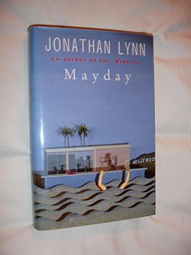 Mayday: Lynn, Jonathan