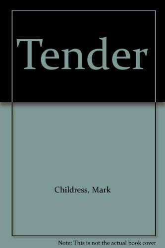 9780670836659: Tender