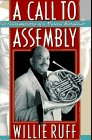 A Call to Assembly : The Autobiography of a Musical Storyteller