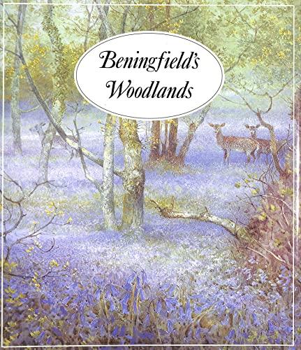 9780670840014: Beningfield's Woodlands
