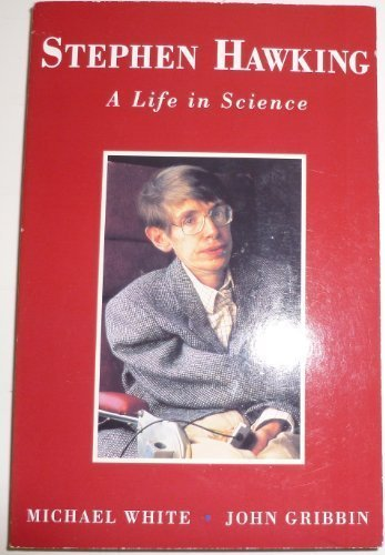 9780670840137: Stephen Hawking - a Life in Science