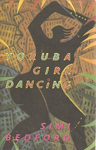 9780670840458: Bedford Simi : Yoruba Girl Dancing