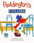 9780670841028: Paddington's Colors