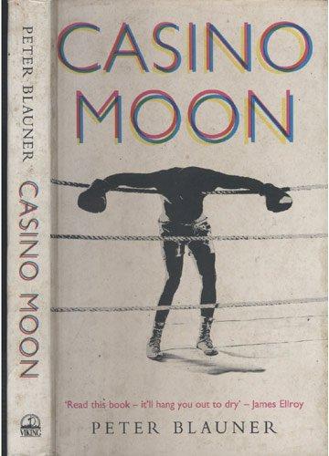 9780670841875: Casino Moon