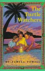 9780670842940: The Turtle Watchers