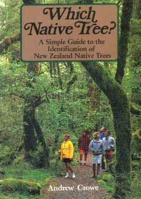 9780670843510: The Life-Size Guide to Native Trees