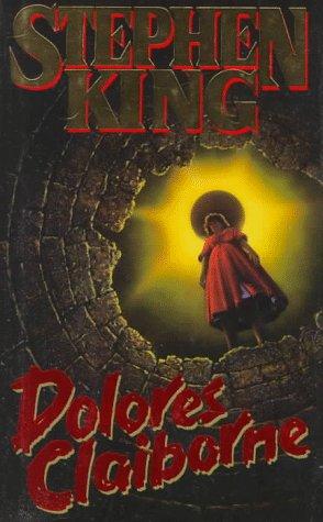 9780670844524: Dolores Claiborne