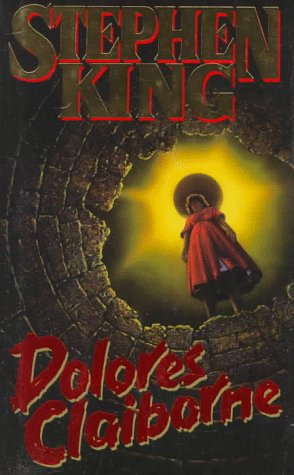 Dolores Claiborne: STEPHEN KING