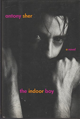 9780670844562: The Indoor Boy