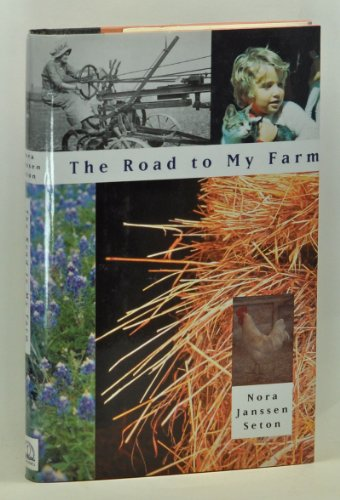 9780670845149: The Road to My Farm