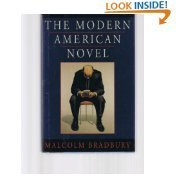 9780670845156: The Modern American Novel: New Edition