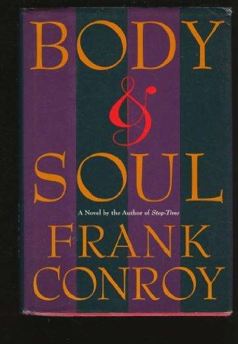 9780670846221: Body & Soul