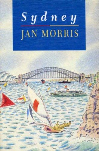 9780670846320: Sydney