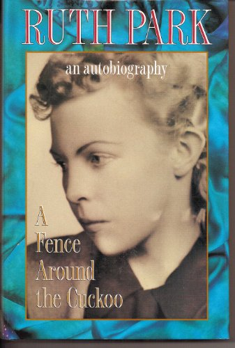 9780670846795: A Fence around the Cuckoo (Viking)
