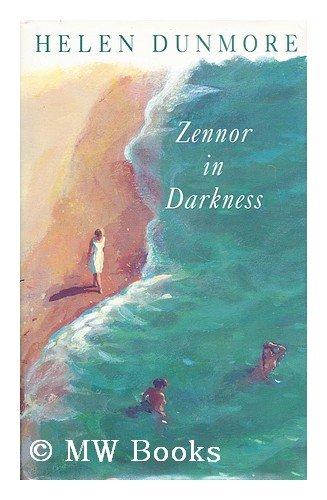 9780670846955: Zennor in Darkness
