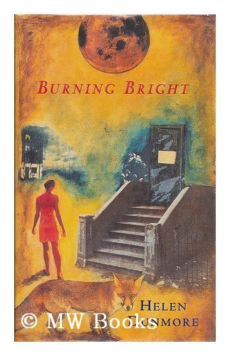 9780670846962: Burning Bright
