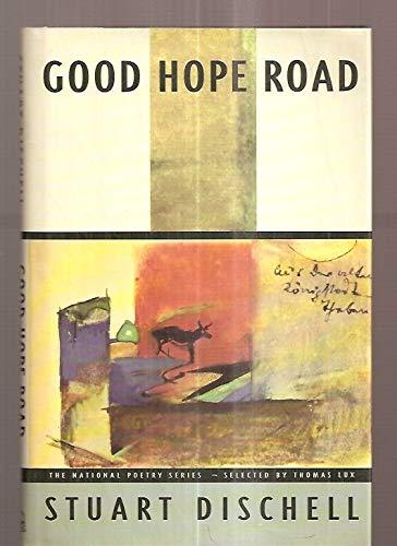 Good Hope Road: Dischell, Stuart