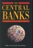 The Central Banks: Deane, Marjorie, Pringle,