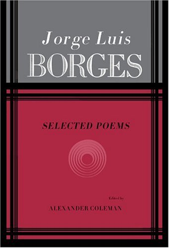 9780670849413: Selected Poems