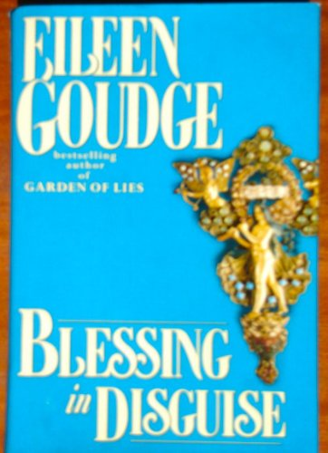9780670849611: Blessing in Disguise