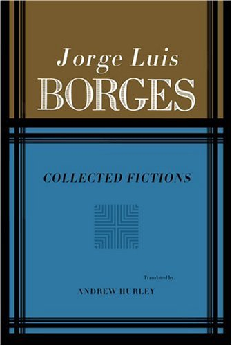 9780670849703: Collected Fictions: Jorge Luis Borges