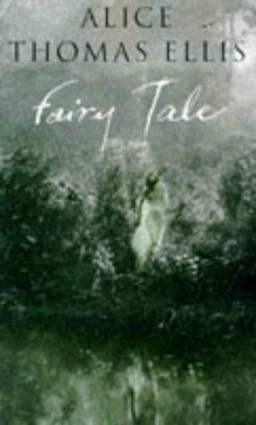 9780670850365: Fairy Tale